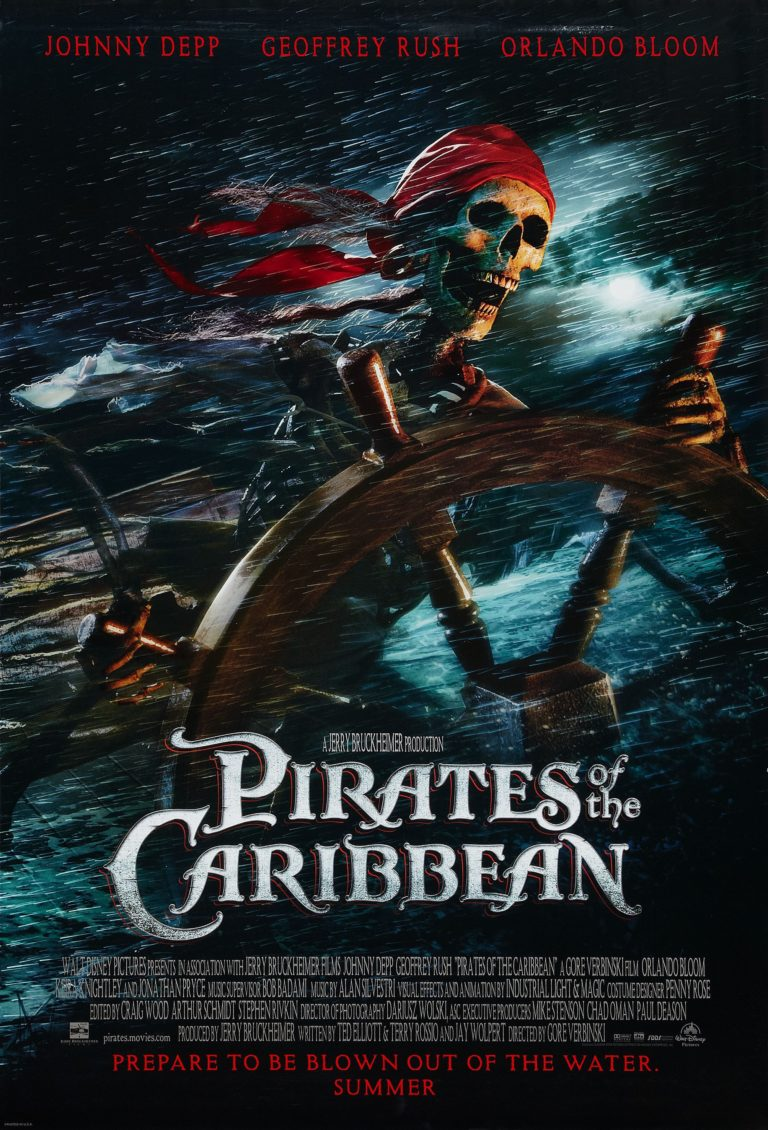 Pirates of the caribean parody porn pictures sex films